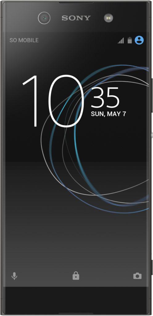 """""""Sony Xperia unlocked Mobile Phones"""""""