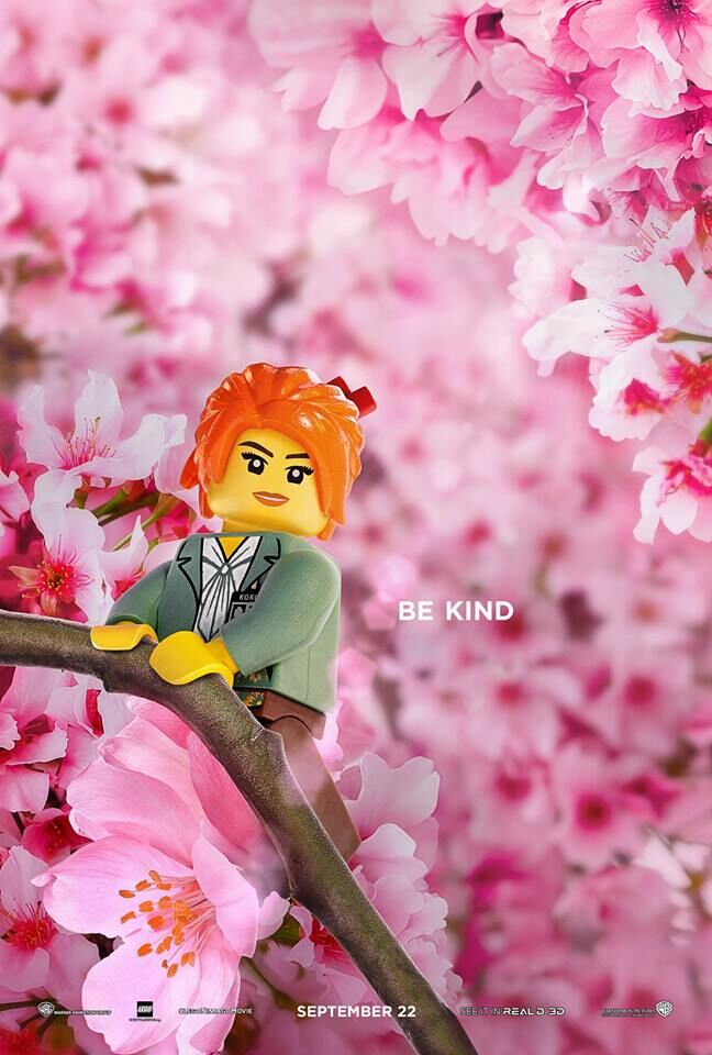 $50 Fandango GC GIVEAWAY: The LEGO NINJAGO Movie Now in Theaters ...