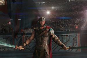 THOR: RAGNAROK is the Best THOR Movie to Date  @ThorOfficial #ThorRagnarok