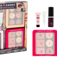 Hard Candy All Lit Up Cosmetic CollectionNow Available at Walmart and walmart.com