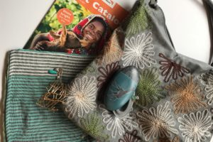 Look to World Vision Gift Catalog for Holiday Gift Giving @WorldVisionUSA