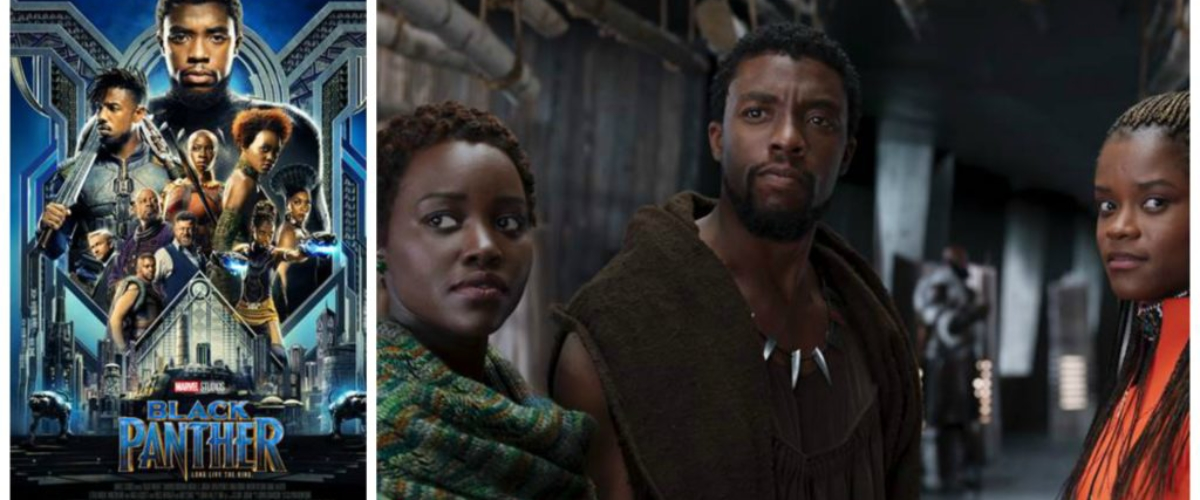 10 Must See Movies from Disney, Marvel Studios and Pixar