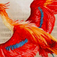 Mark Your Calendars – Harry Potter: A History of Magic is Coming to the New York Historical Society This Fall  @NYHistory