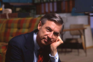 Exclusive: Won't You Be My Neighbor? Trailer about everyone's favorite neighbor Mr. Rogers in theaters June 8, 2018