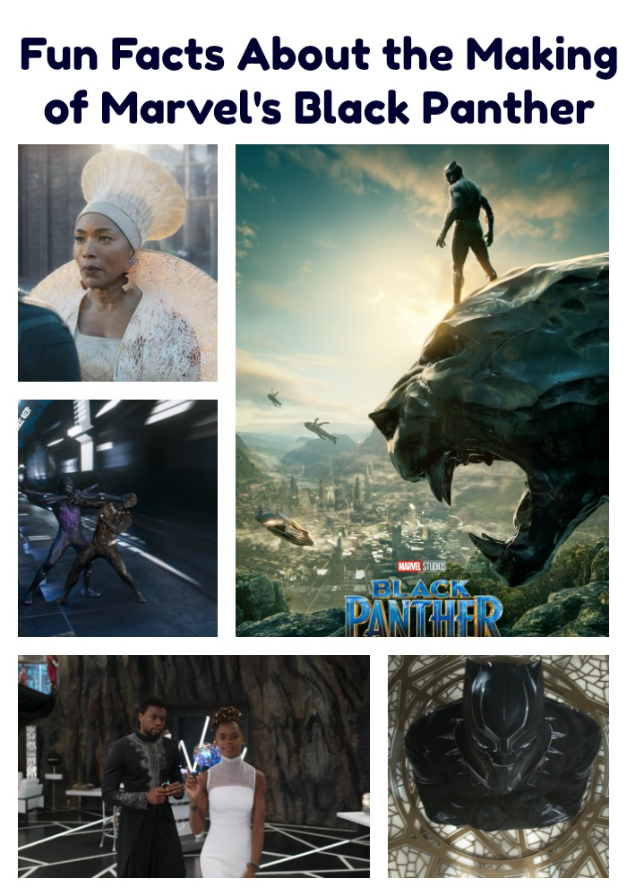 "marvel black singles ""black panther"" is well on its way to making more at the domestic box office than ""star wars: the last jedi"" let that sink in for just a minute this is a marvel movie, so you would expect it to do well, but this is not an avengers sequel or an iron man movie this makes it all the more."