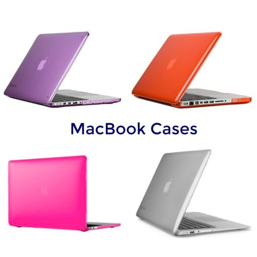 [Image: Speck-Macbook-Cases-500x500.jpg]