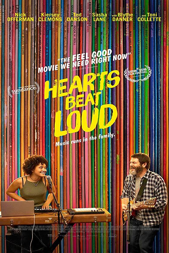 offerman single girls Me and earl and the dying girl greg's dad  when i started dating [wife] megan  hollywood outbreak amy poehler & nick offerman hope nothing gets wrecked on .